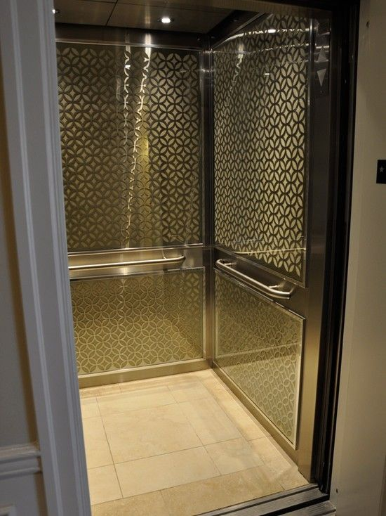 1000 Images About Elevator Ideas On Pinterest Elevator: elevator cabin design
