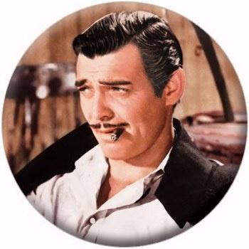 Rhett Butler: Dream Man, Dreams Man, Comedy Spec, Mason, Guys Work, Features Comedy, Character Rhett, Infamous Rhett, Hot Men