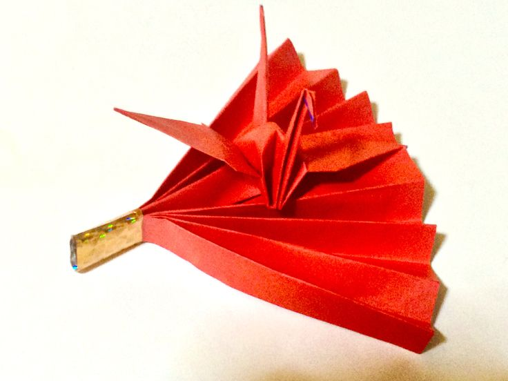 クリスマス 折り紙 鶴 折り紙 : nz.pinterest.com
