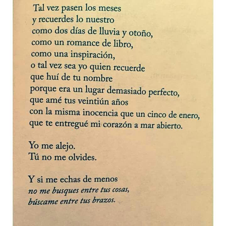 BÚSCAME..Diego Ojeda- mi chica revolucionario