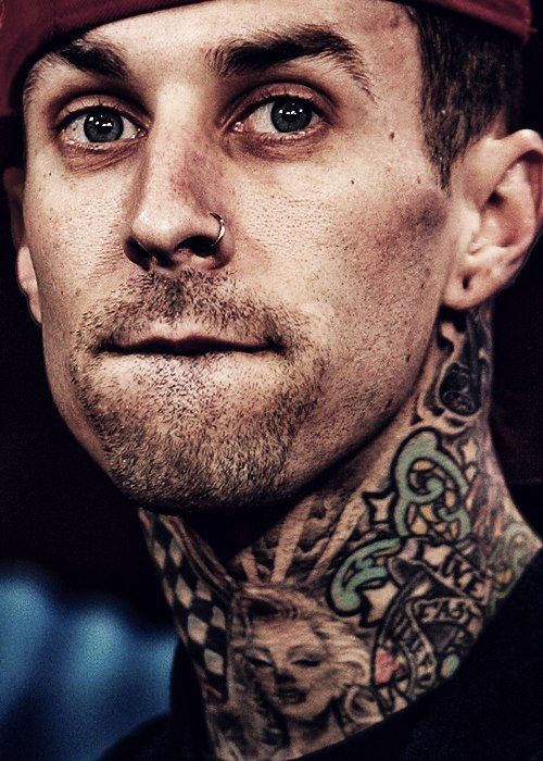Yelawolf Tattoos Lip 25+ best ideas about T...