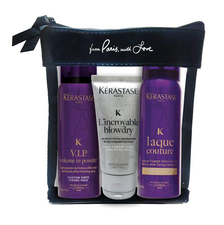 Dupe For Kerastase Reflection Masque Chromatique Thick Hair