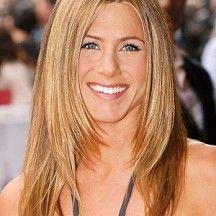 Jennifer Aniston Net Worth - Celebrity Stacks