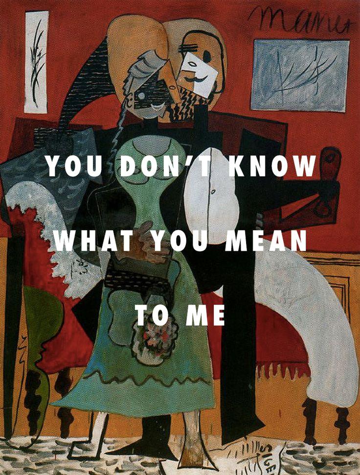 Flo rida roll lyrics
