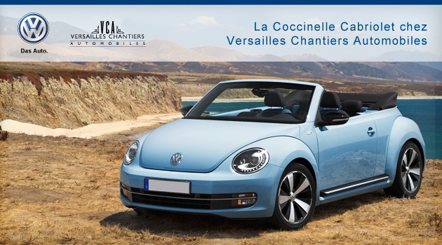 volkswagen coccinelle cabriolet volkswagen coccinelle pinterest volkswagen. Black Bedroom Furniture Sets. Home Design Ideas