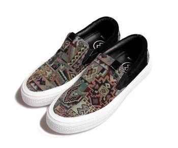Брендовая мужская обувь  http://www.tao-revolution.ru/!