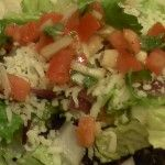 Veggie Burrito Alkaline Recipe from Chanson Water USA: Veggies Burritos, Burritos Alkaline, Alkaline Recipes, Alkaline Diet, Water Usa, Loss Recipe, Chansons Water, Vegetarian Recipe, Alkaline Food