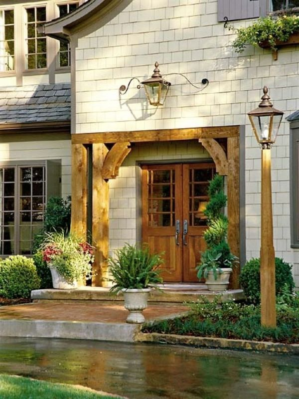 8 Best Images About Moss Outdoor Lighting On Pinterest