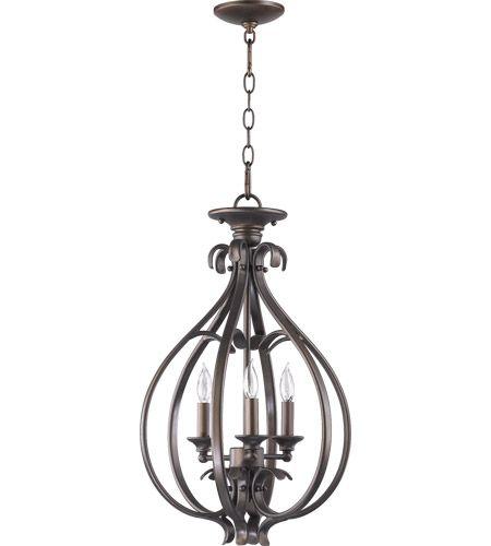 best 25  foyer lighting ideas on pinterest