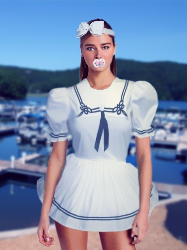 86 Best Sissywear Images On Pinterest Black Milk