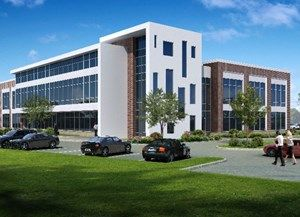 Rendering of 7619 Branford Place