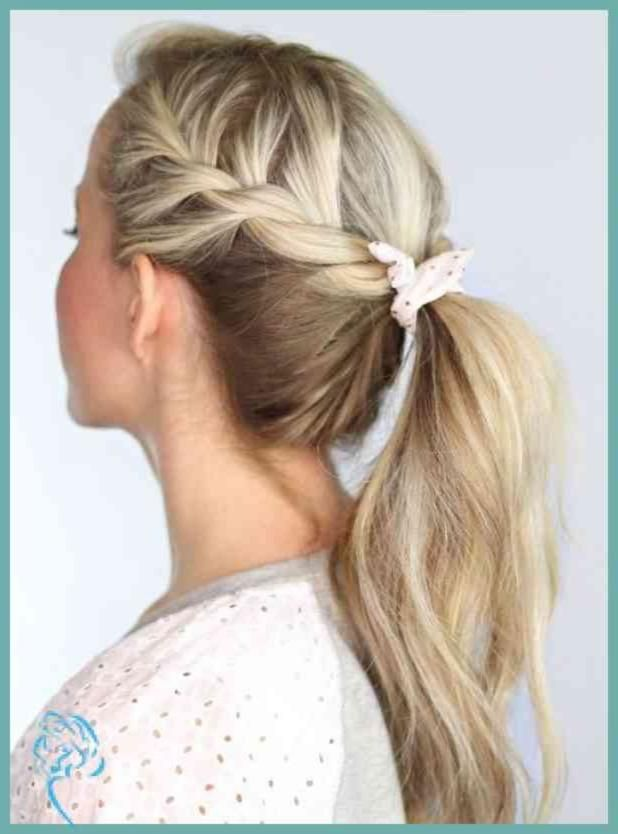 School Hairstyles 2015 for Girls | Craft ideas ♡ | Pinterest … | Ladies hairstyles