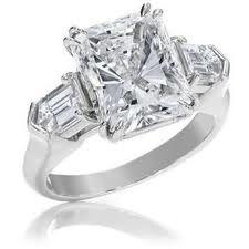 I Really Like harry winston engagement rings