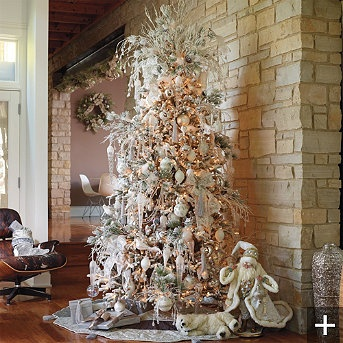 623 Best WINTER White Christmas Images On Pinterest   Christmas Time, Christmas  Ideas And White Christmas