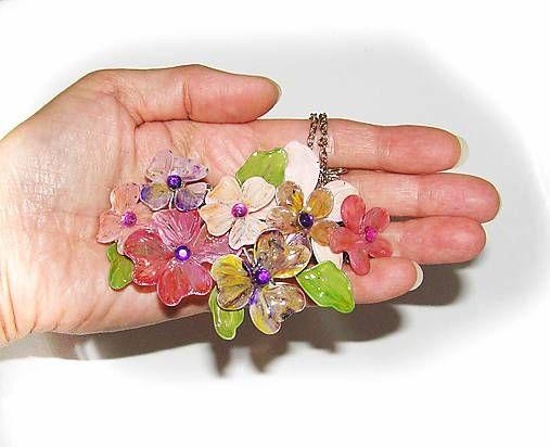 ice flowers 3