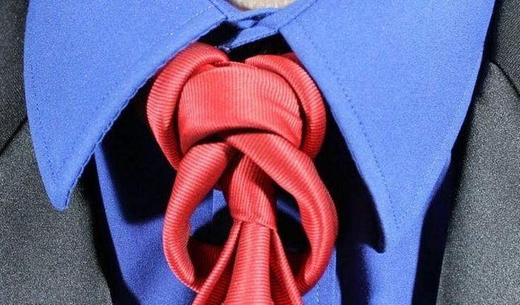 die besten 25 krawatte binden ideen auf pinterest krawattenknoten binden schn rsenkel binden. Black Bedroom Furniture Sets. Home Design Ideas