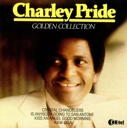112 best Charlie Pride images on Pinterest | Country music ...