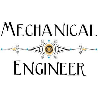 Mechanical-Engineer-Required-for-Dubai