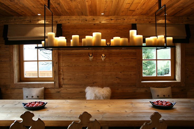 Kevin Reilly / Altar light | Projects | Pinterest | Altars