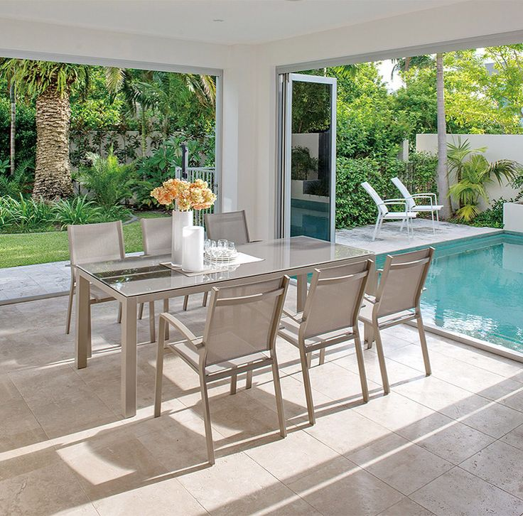 Mejores 25 imágenes de Muebles de Jardín en Pinterest | Ventas ...