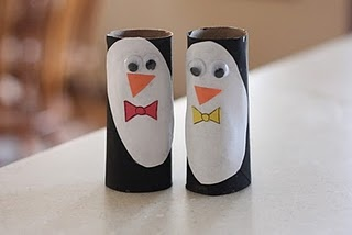 TP Penguins