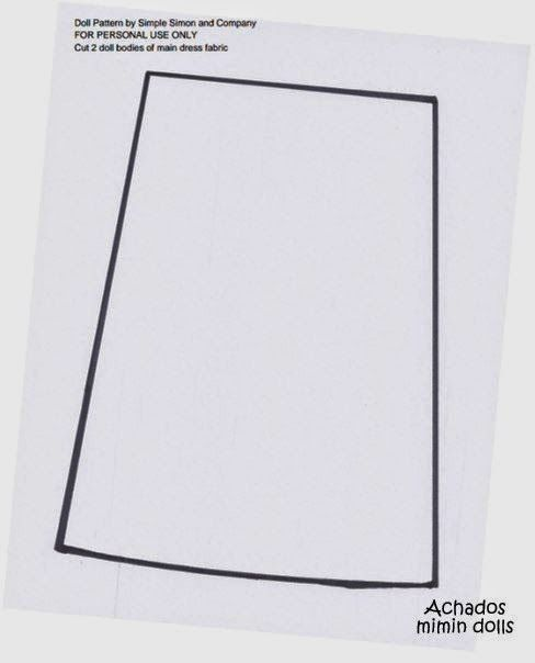 nina9.jpg (488×604)