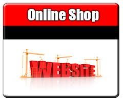 5 Langkah Awal Membuat Web site Bisnis Pribadi Bagi Pemula? http://bangunwebtokoonline.blogspot.com/