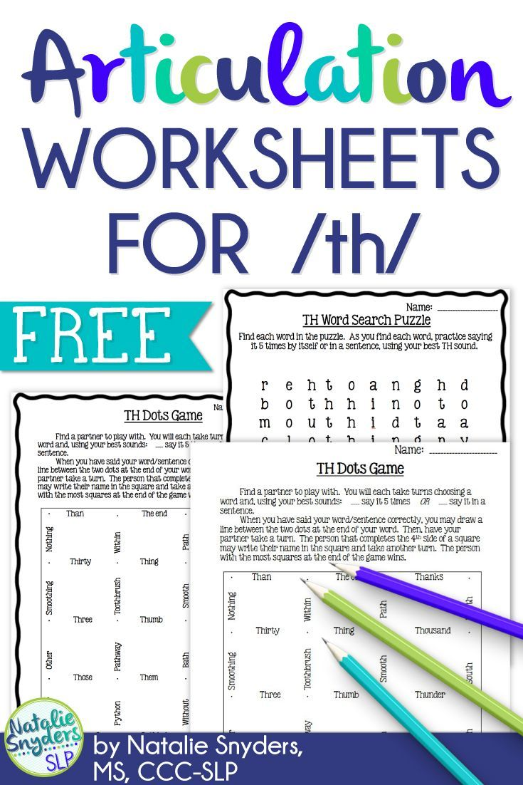 This is a graphic of Stupendous Articulation Printable Worksheets