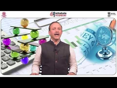 NRK ACADEMY: MANAGERIAL ECONOMICS – ELASTICITY OF DEMAND
