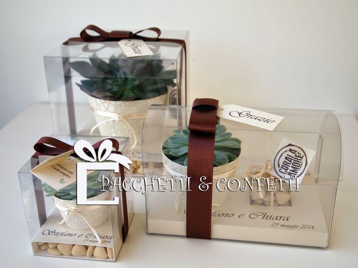 Bomboniere+nozze+con+piante+grasse-+formati+by+PACCHETTI+&+CONFETTI.jpg (1600×1200)