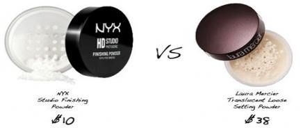 Makeup Dupes Drugstore Powder 49 Ideas #makeup #Ac…
