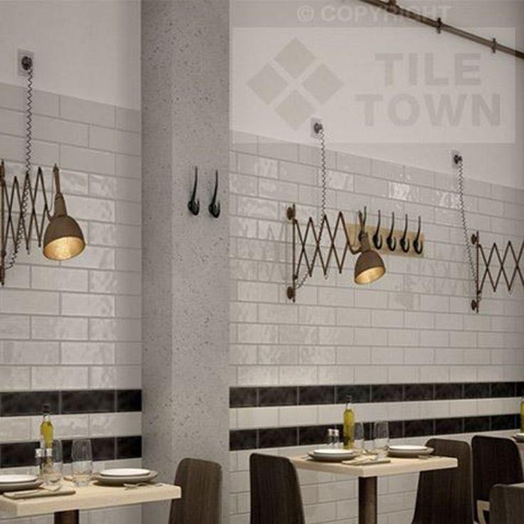 Kitchen Tiles Latest 16 best tiles images on pinterest | white kitchens, kitchen and
