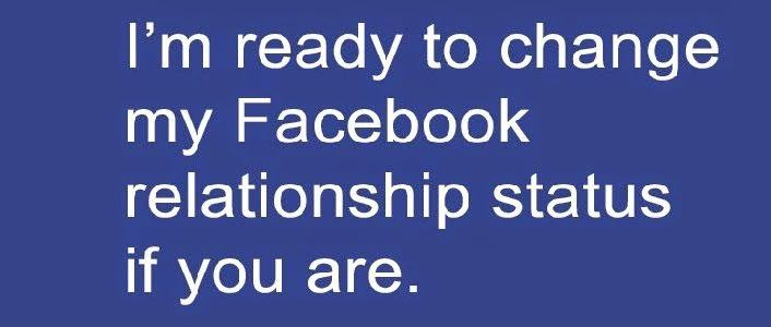 best love relationship status