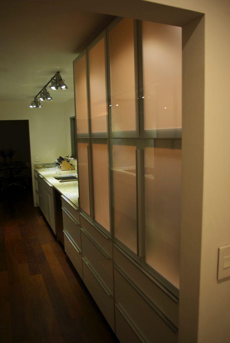 209 best glass cabinet doors images on pinterest glass cabinet corleone tropea handle