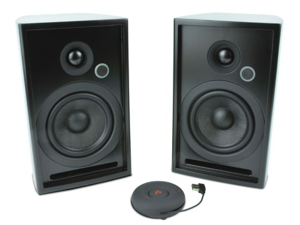 Best 25 Wireless surround speakers ideas on Pinterest Cable