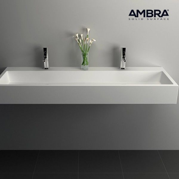 77 best MAISON Salle de bains images on Pinterest Bathroom