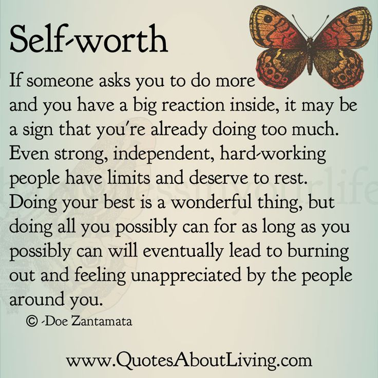 Inspirational Quotes about Work : quotes about feeling unappreciated   Quotes About Living  Doe Zantamata