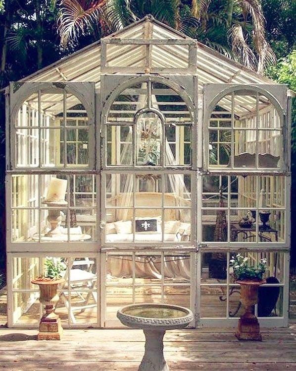 17 best ideas about atrium garden on pinterest japanese for Atrium garden window