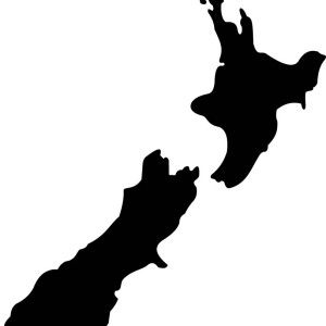 This Map of New Zealand flexible chalkboard wall decal is an exciting new way of adding flair to your home decor. Write notes, make lists, play games…. the list is endless! NZ$17.95 from Squoodles  http://squoodles.co.nz/products/chalkboard-wall-decal-map-of-new-zealand/