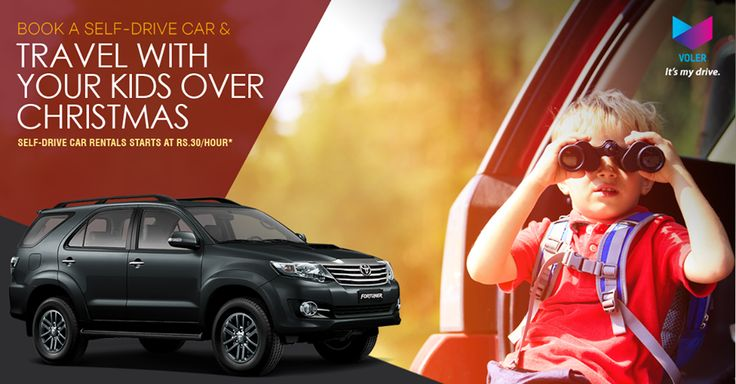 Voler Cars offers self drive xuv on rent in Delhi at affordable price.   Visit - http://www.volercars.com/tariff#mahindra-xuv