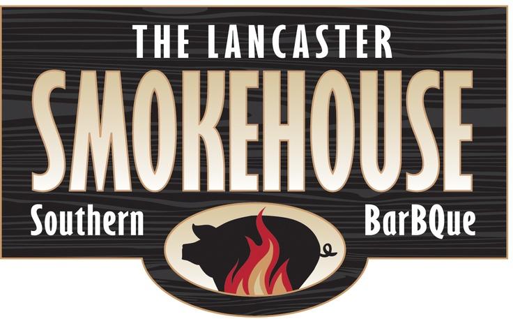 The Lancaster Smokehouse  574 Lancaster Street West