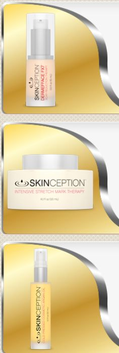 72 best skinception skin beauty products images on pinterest stretch mark therapy skinception cold pressed argan oil coupon code nicesup123 for a 25 discount off your purchase at skinception fandeluxe Choice Image