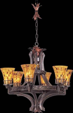 kalco art deco chandeliers brand lighting discount lighting call brand lighting sales - Discount Chandeliers