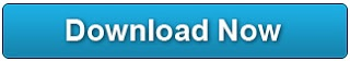 Mafia 2 PC Game Free Download Full Version