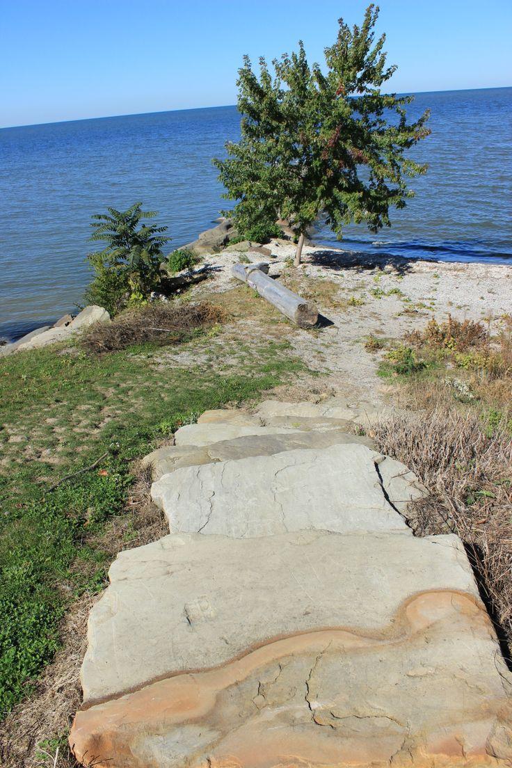 Ohio erie county vermilion - Lake Erie Vermilion Ohio