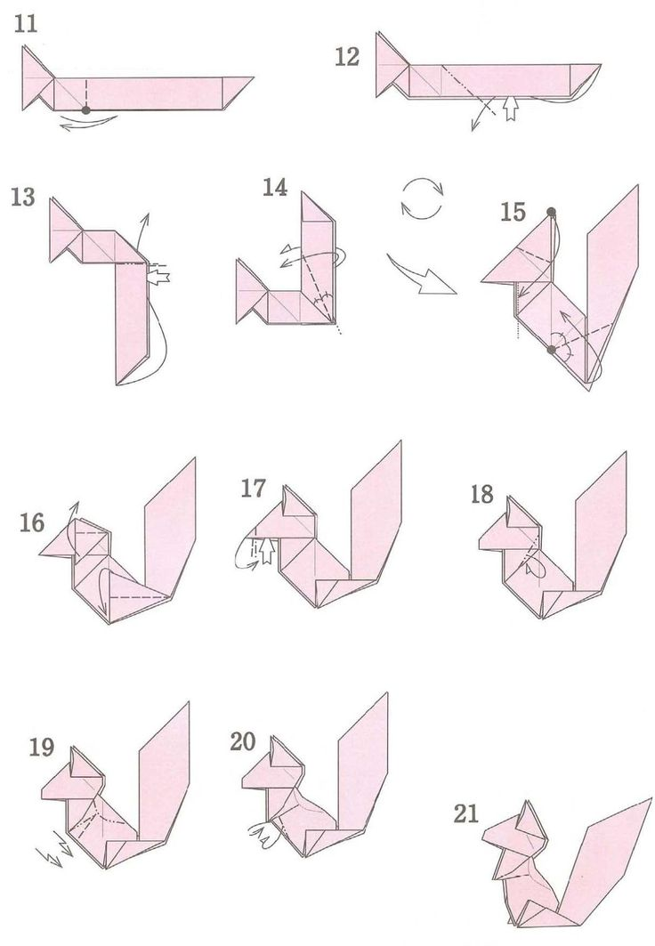 503 best origami images on pinterest origami boxes