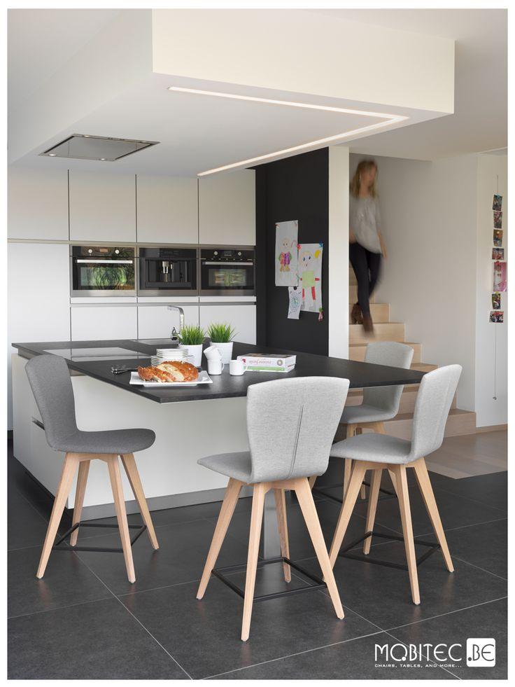 26 best Küche images on Pinterest Benches, Home ideas and Lunch - küche spritzschutz selber machen