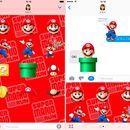 11 cosas que debe saber a la hora de jugar 'Super Mario Run' - Pulzo  Pulzo 11 cosas que debe saber a la hora de jugar 'Super Mario Run' Pulzo Las podrá tener en cuenta en el marco del esperado lanzamiento del juego para móviles del famoso fontanero. Compartir; Twittear; Google +; LinkedIn; Whatsapp · Enviar; Comentar. Facebook; Twitter; LinkedIn; Google +; Whatsapp;…