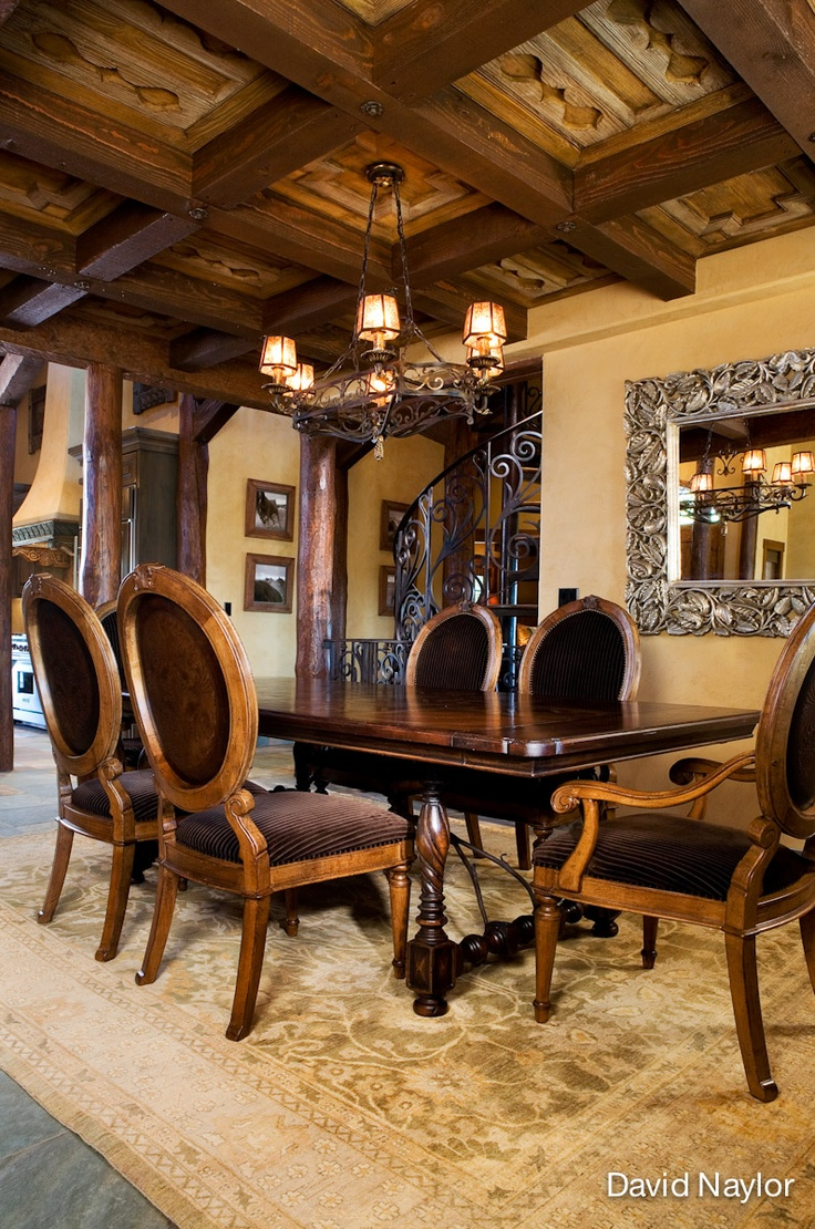 Mexican Living Room Furniture 58 Best Ideas About Tuscan On Pinterest Beautiful Dining Rooms