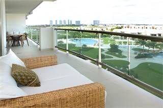 Additional photo for property listing at PORTO NOVO Porto Novo Lote 1-02, Manzana 27, Zona Hotelera Cancun, Quintana Roo 77500 Mexico INFO: alopez@sirmexico.com
